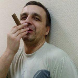 поржал славу Эта секс с толстыми сисястыми русскими женщинами топик Это мне