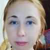 Энкин Флет